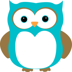 owl-blue-brown
