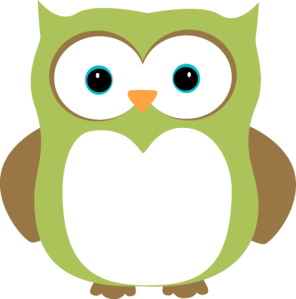 owl-green-brown