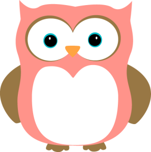 owl-pink-brown