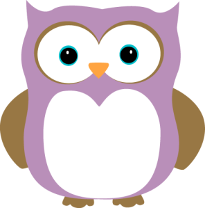 owl-purple-brown